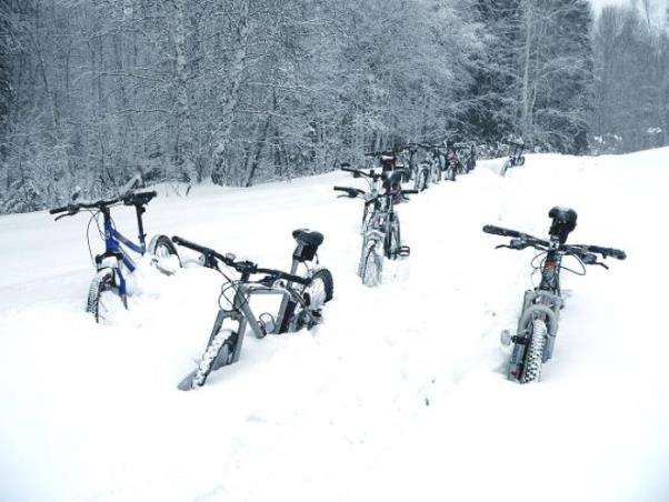 winter-bike_velosiped_zimoy-11-ad590-min